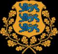 ../Estonia