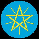 ../Ethiopia