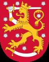 ../Finland