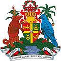 ../Grenada