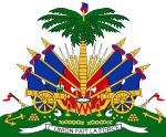 ../Haiti