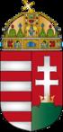 ../Hungary