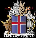 ../Iceland