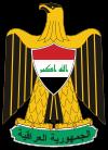 ../Iraq