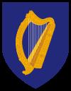 ../Ireland