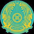 ../Kazakhstan