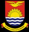 ../Kiribati