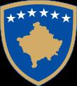 ../Kosovo