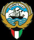 ../Kuwait