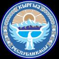 ../Kyrgyzstan