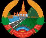 ../Laos