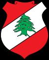 ../Lebanon