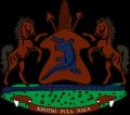 ../Lesotho