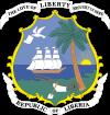 ../Liberia