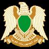 ../Libya
