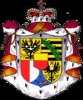 ../Liechtenstein