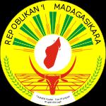 ../Madagascar