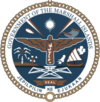 ../Marshall Islands