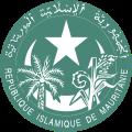 ../Mauretanien