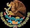 ../Mexico