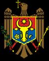 ../Moldova