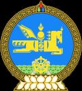 ../Mongolia