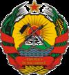 ../Mozambique