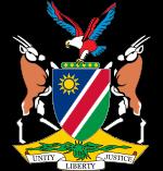../Namibia