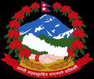 ../Nepal