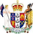 ../New Zealand
