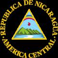../Nicaragua