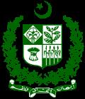 ../Pakistan