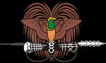 ../Papua New Guinea