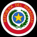 ../Paraguay