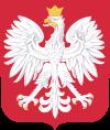 ../Polski