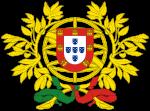 ../Portugal