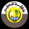 ../Qatar