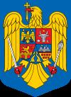 ../Romania