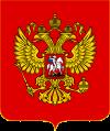 ../Russian Federation