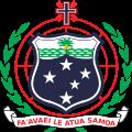 ../Samoa