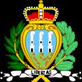 ../San Marino