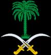 ../Saudi Arabia