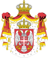 ../Serbia