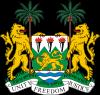 ../Sierra Leone