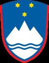 ../Slovenia