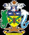 ../Solomon Islands