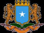 ../Somalia