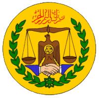 ../Somaliland