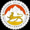 ../South Ossetia