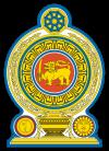 ../Sri Lanka